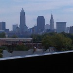downtown-cleveland-balcony